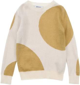 Moschino Sweaters - Item 39861188