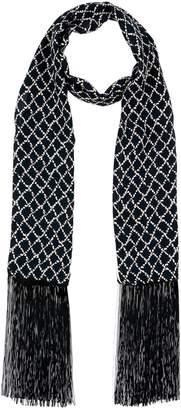 Elisabetta Franchi Oblong scarves