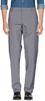 Siviglia Casual pants - Item 13099716