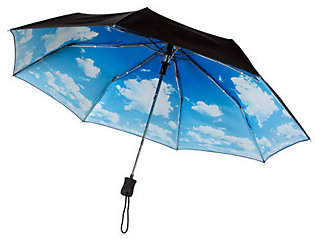 Futai USA, Inc. Choice of Compact Umbrella Motifs