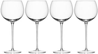 LSA International Wine Balloon Glass
