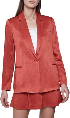 51be50bfc83ce Reiss Blazers For Women - ShopStyle Canada