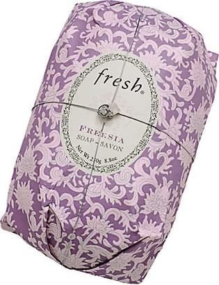 Fresh Women's Freesia Oval Soap