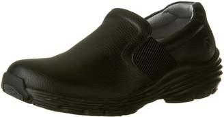 Nurse Mates Women's Harmony Medical Professional Shoes