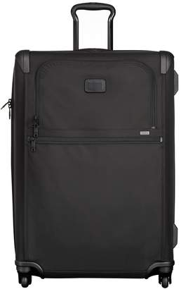 Tumi Alpha 2 Medium Trip 29-Inch Expandable Four-Wheel Packing Case