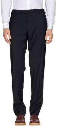 SAVINI Casual trouser