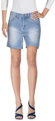 Nümph Denim shorts