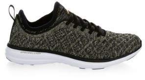 Athletic Propulsion Labs Techloom Phantom Sneakers