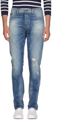 Hudson Denim pants - Item 42657678