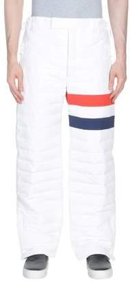Thom Browne Ski Trousers