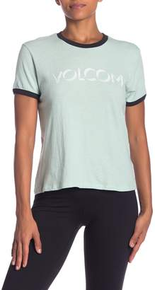 Volcom Ring It Up T-Shirt