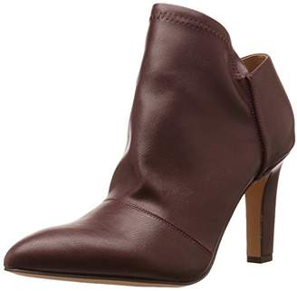 Franco Sarto Women's Kairi Ankle Boot