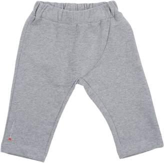 Peuterey Casual pants - Item 13186552XK