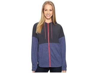 Columbia Lost Lager Hoodie Women's Sweatshirt