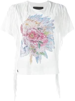 Philipp Plein 'Dufftown' T-shirt