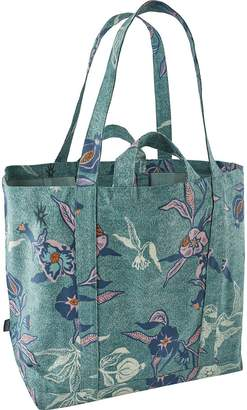 Patagonia All Day Tote - Women's