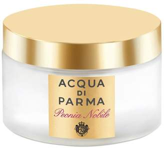 Acqua di Parma Peonia Nobile Body Cream