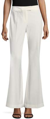 Rachel Zoe Women's Clinton Flared Pants