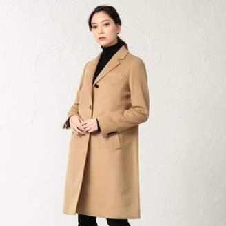 Sanyo (サンヨー) - サンヨー コート ウィメン ◆◆[Rain Wool]super180'sウールチェスターコート