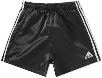 Gosha Rubchinskiy X Adidas x Adidas Short