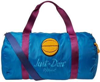 Converse x Just Don Duffle Bag