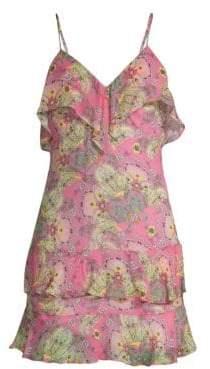 Bailey 44 Day Dream Camisole Dress