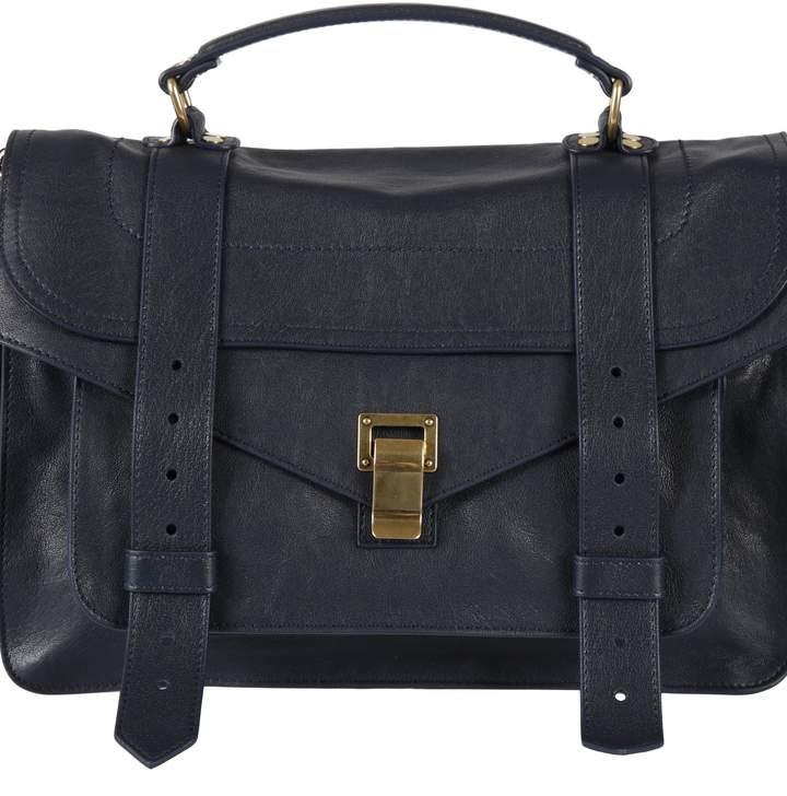 Proenza Schouler Ps1 Medium Shoulder Bag