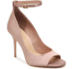 Vince Camuto Imagine Rielly Pump - Women's