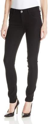 DL1961 Women's Florence Instasculpt Skinny Jean In