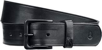 Nixon DNA Belt - Men's