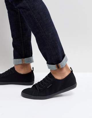 Ben Sherman Sneakers