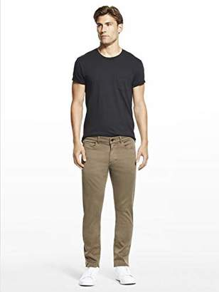DL1961 Men's Russell Slim Straight