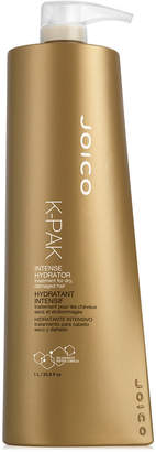 Joico K-pak Intense Hydrator, 33.8-oz, from Purebeauty Salon & Spa
