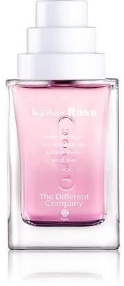 The Different Company Women's Kashan Rose Eau De Toilette 100ml