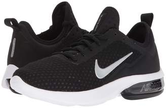Nike Kantara Women's Running Shoes
