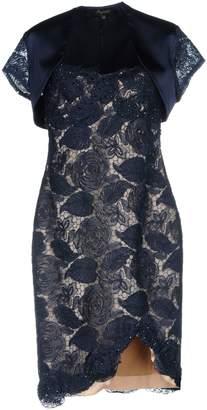 Bagatelle Short dresses - Item 34803241BC