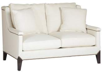 GABBY Gabby Liam Capped Arm Loveseat