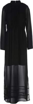 Silvian Heach SH by Long dresses