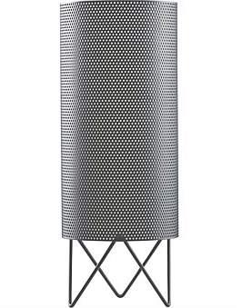 Gubi Pedrera H2O Table Lamp