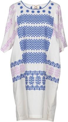Figue Short dresses