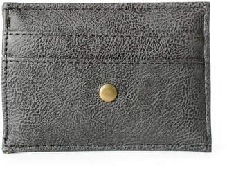 Tricoastal Design Tri-Coastal Design Charging Wallet