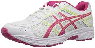 Asics Unisex Kids Gel-Contend 4 GS Running Shoe