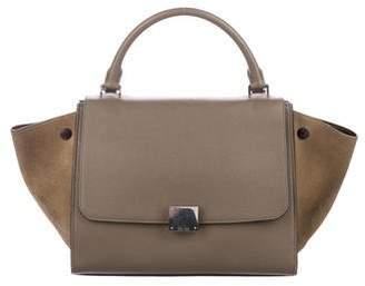 f78d66cb34 Celine Handbags - ShopStyle