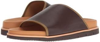 Donald J Pliner Brody Men's Sandals