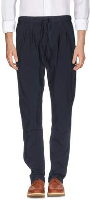 Nonnative Casual pants
