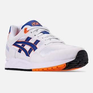 Asics Men's GEL-Saga Casual Shoes