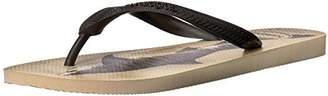 Havaianas Men's Conservation International Sandal