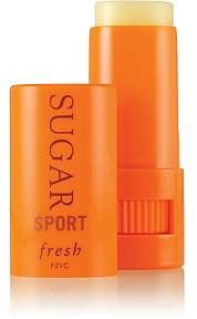 Fresh Women's Sugar Sport Treatment Sunscreen SPF 30
