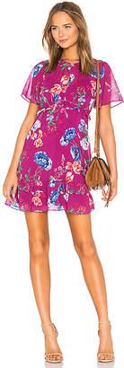 Parker Marina Dress