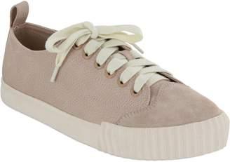 Mia Lace-up Sneakers - Grayson